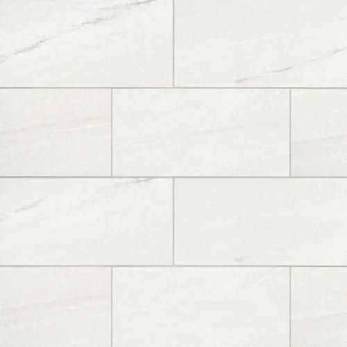 limestone look bedrosians tile stone