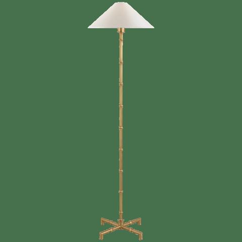 grenol floor lamp