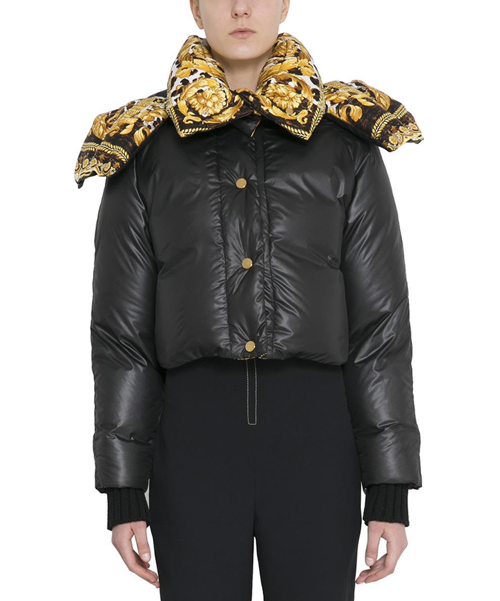 5d01f4a26 fashionaddict | Fashion Week