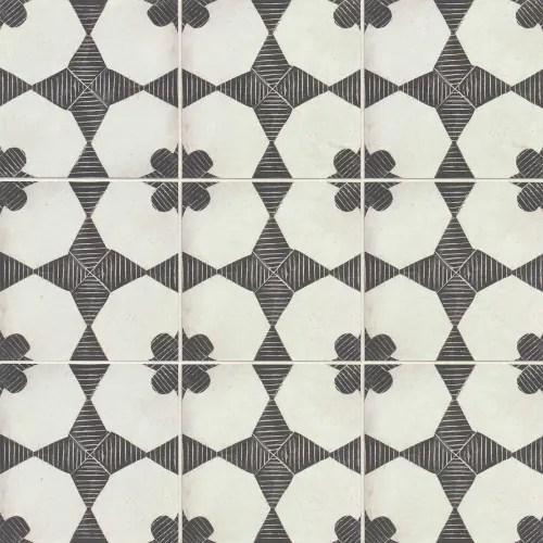 encaustic tile looks bedrosians tile