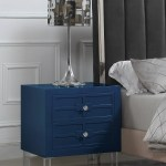 Chic Home Fst2756 Gs