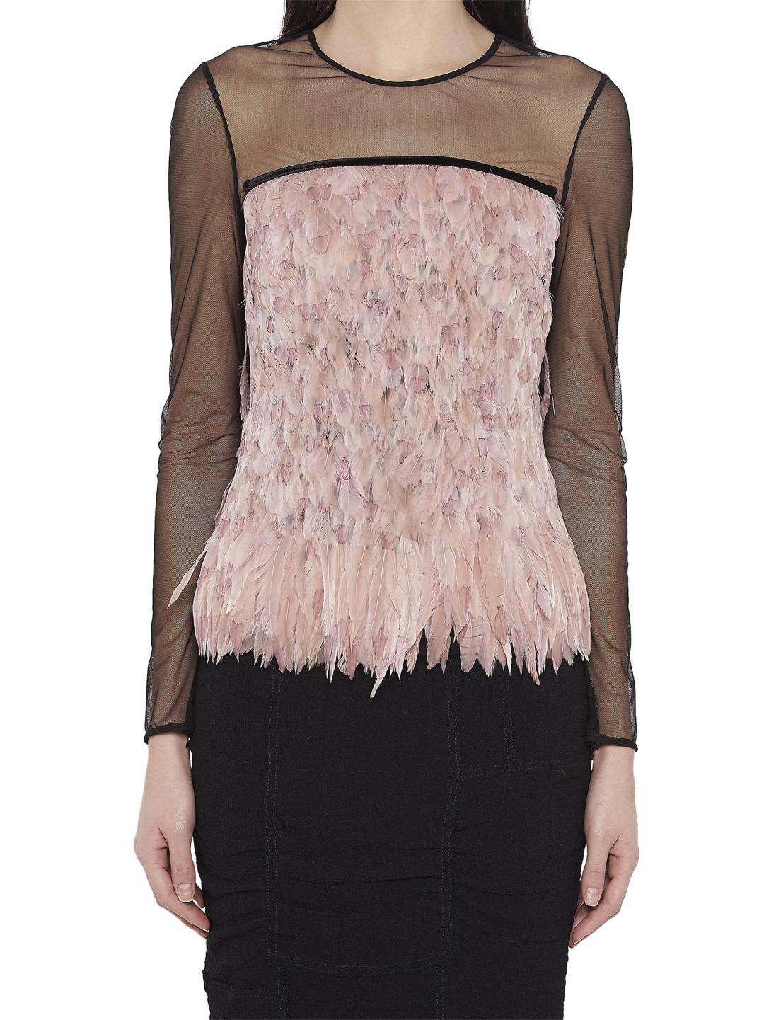 7c51236b6 ... $3,153.72 – Tom Ford Dress – Italist.com US – $3,153.72