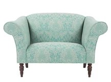 Love Seat from Made.com