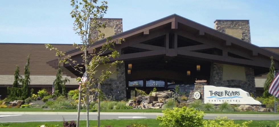 Family Restaurants Eugene Oregon
