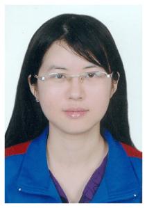April Xu