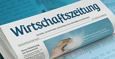 Die-Wirtschaftszeitung-erscheint-monatlich-32240