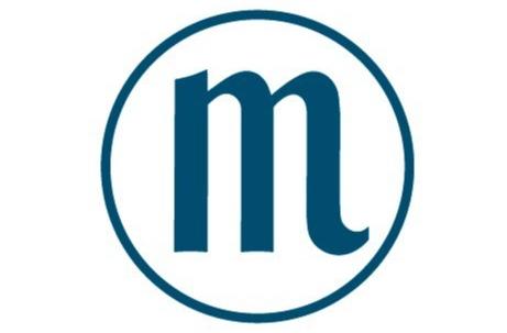 Logo-M-Das-Medienhaus