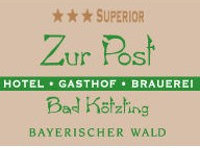 hotel-gasthof-zur-post-bad-koetzting