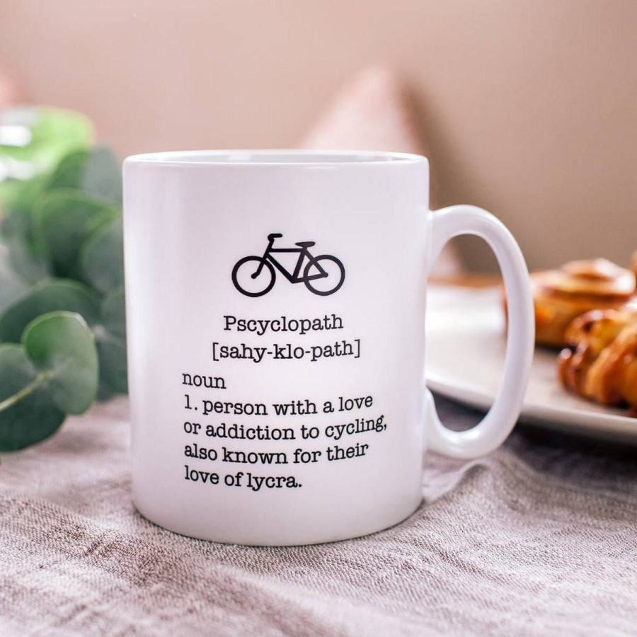 Introducing funny coffee mugs to your morning ritual is a sure way to start off your day with a good laugh and keep the good cheer going all day long.
