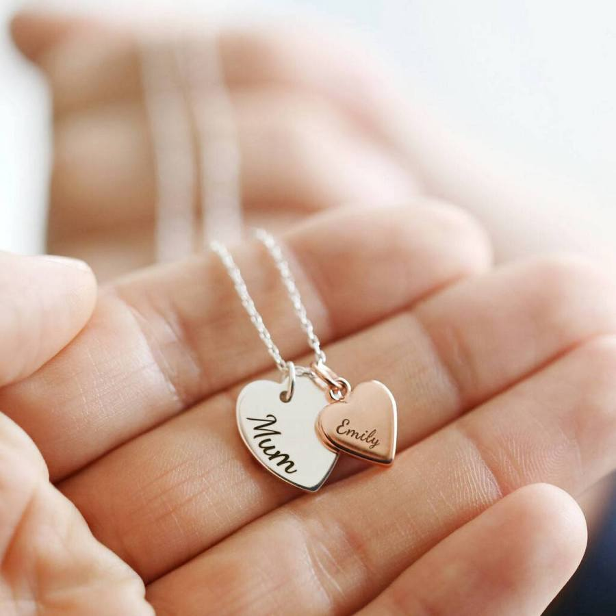 Mother's Day will be here in a jiffy and if you're looking for the perfect gift, one that says you care enough to put a little time, effort, and a lotta love into, then these gift ideas will be right up your alley.