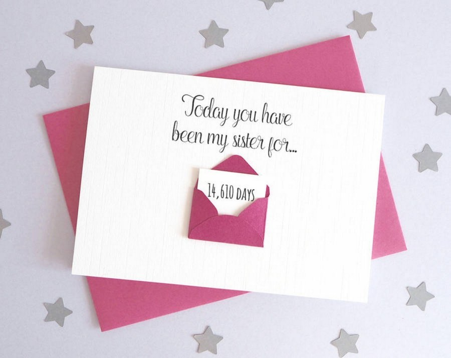 Are you tired of shopping the birthday card aisle only to spend a fortune and not end up with the card you want?