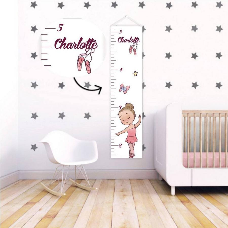If you have kids, this roundup is definitely for you! We love keeping an eye how our children are growing and how they differ from year to year – isn't that cute?