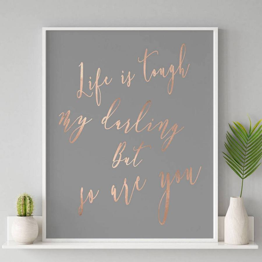 Are you looking for some new additions to your walls? Are you looking to spruce up a gallery wall? Or maybe you just need to switch some of those prints you have in the hallway out with something fresher and more your style?