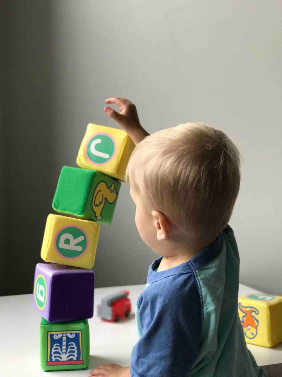 In the development of their symbolic functions of thought and conduct, the child can benefit from the establishment of correct psychomotor skills.