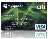 myspacecreditcard