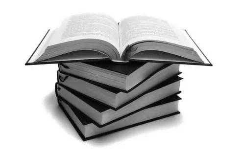 1344671713_education-courses-for-nurses