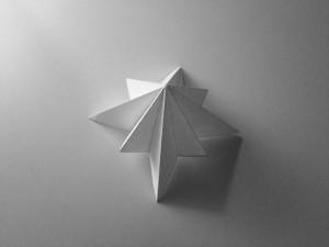 paper-fold-ppt-14