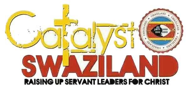 Catalyist Swaziland