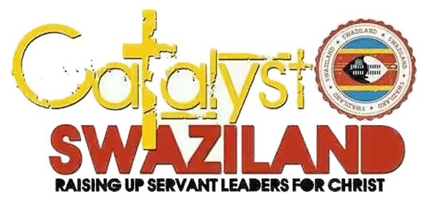 Catalyist Swaziland