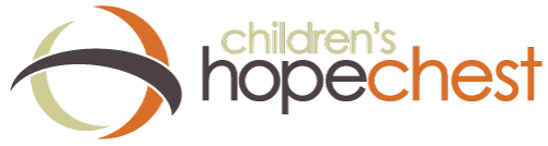 Children's HopeChest