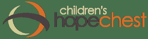 Children's HopeChest