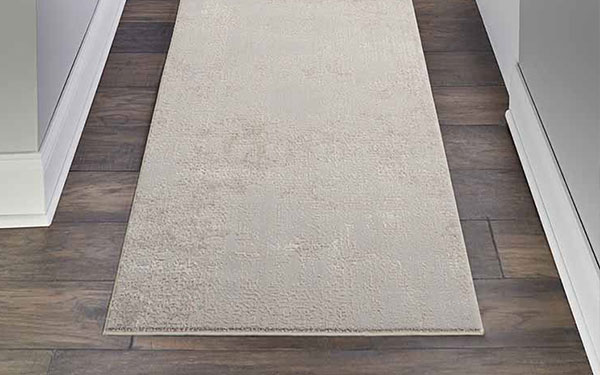 alexanian area rug buying guide