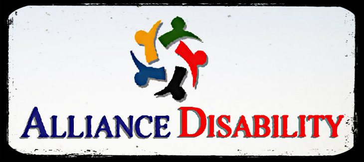 Alliance Disability Social Security Disability Attorneys
