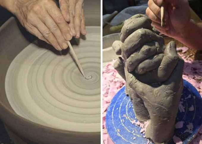 Riqueza do artesanato brasileiro
