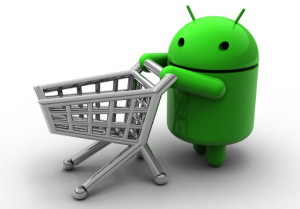 android-shopping-verizon_dzxikg