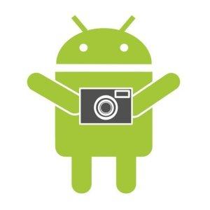 Que Smartphone Android escolher? 8 Passos para fazer a escolha certa! (2018) 6