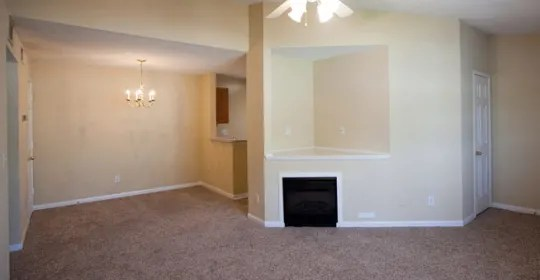 Apartments in Clanton  AL  see photos  floor plans   more  Trilliam Trilliam