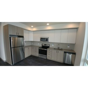 Soothing One Bedroom Apartments Renton Central Copy Apartment Finder
