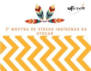 Vídeos Indígenas na UFSCar