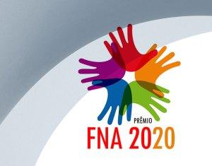 FNA premia projetos em 2020