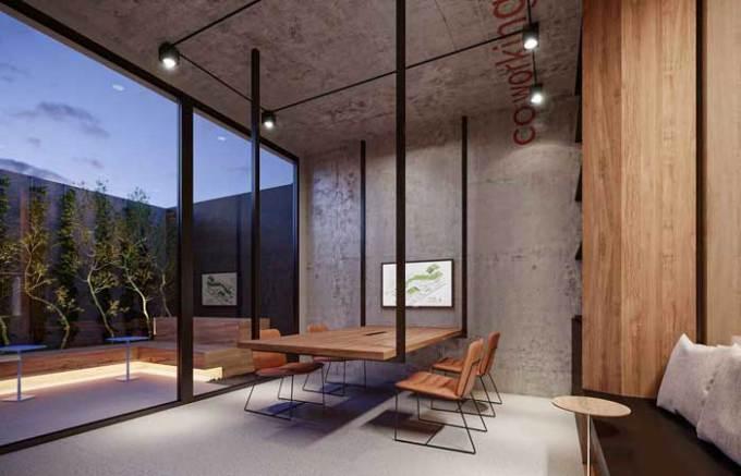 Conceito Studio+ do You, Inc