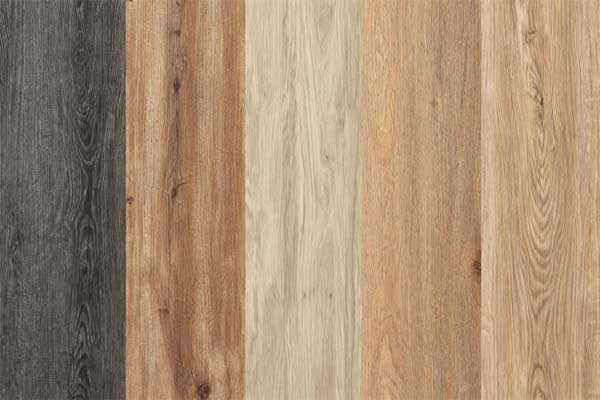 Wood Planks: revestimento vinílico  da ePiso