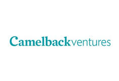 Camelback Ventures