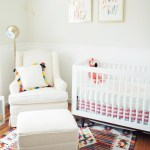 8 Best Nursery Rugs Of 2019
