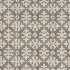 reno showroom bedrosians tile stone