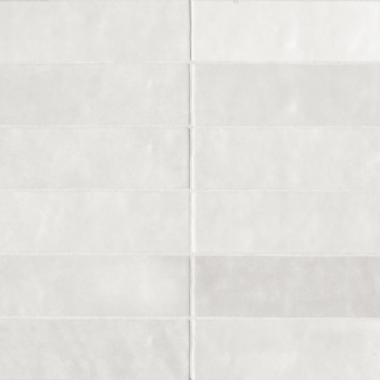ceramic tiling johnstownbikerally net