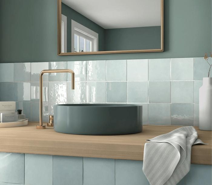 ceramic tile bedrosians tile
