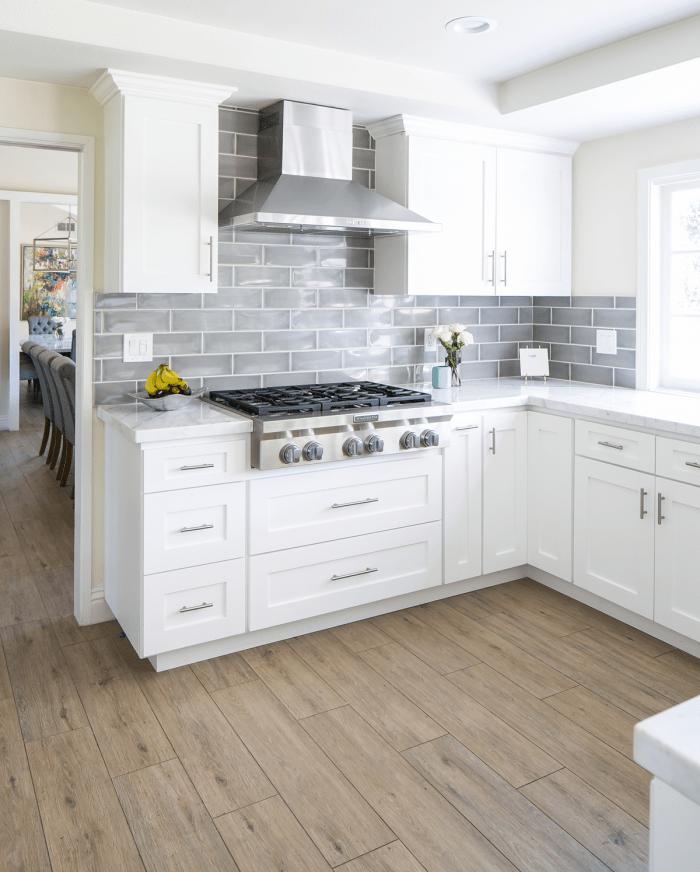 favorite wood look porcelain tiles