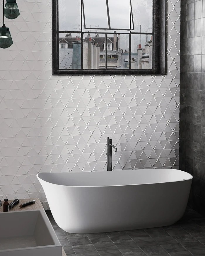 wake up your walls bedrosians tile