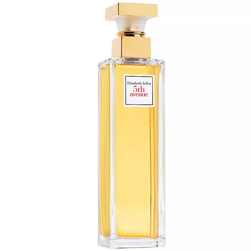 Elizabeth Arden 5th Avenue Perfume 30ml