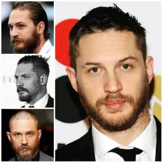 beard-style-tom-hardy