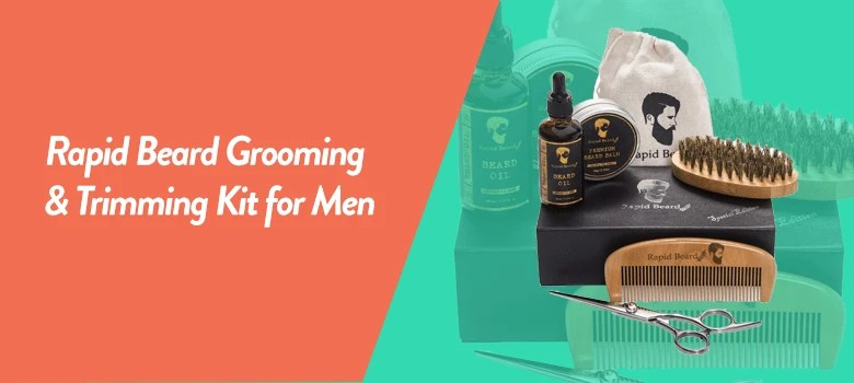 mens products