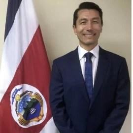 Resultado de imagen para Cap. Guillermo Hoppe Pacheco