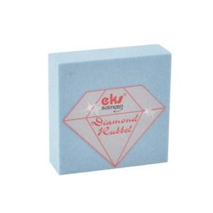 Diamond Rubbel