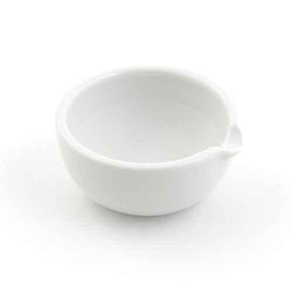 Porcelain Mortar