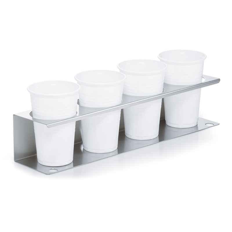 Urine Sample Cup Holder